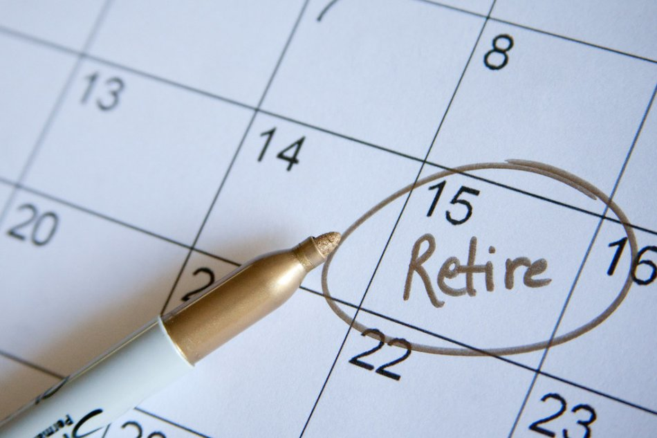 3 benefits of pensions advice at retirement