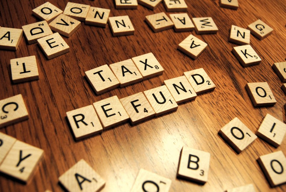 Can you claim an Inheritance Tax refund?
