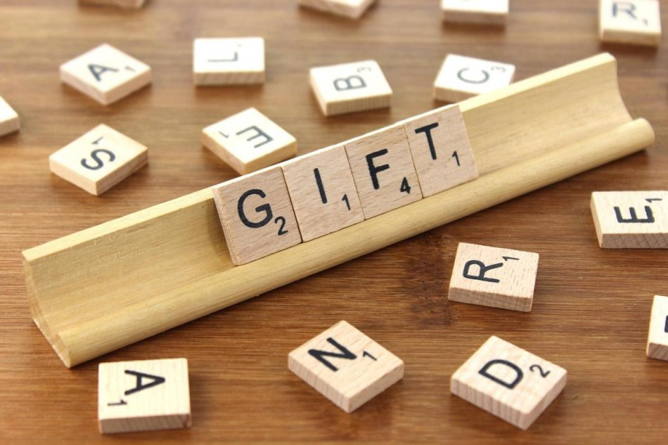 Gifting to Reduce an Inheritance Tax Liability